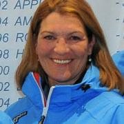 Katalin Egri
