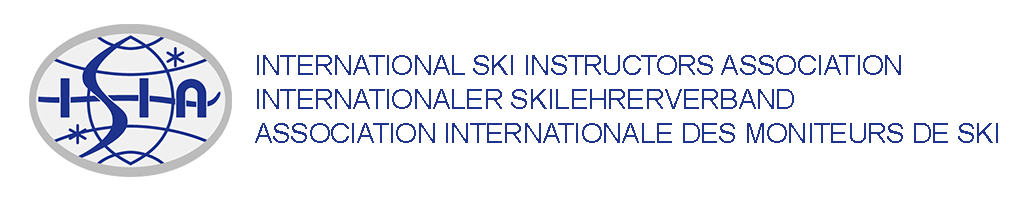 Internationaler Skilehrerverband