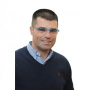 Tomislav Sepic